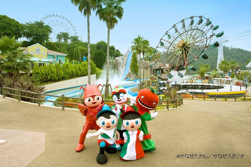 浜名湖パルパル オフィシャルホテルのお知らせ