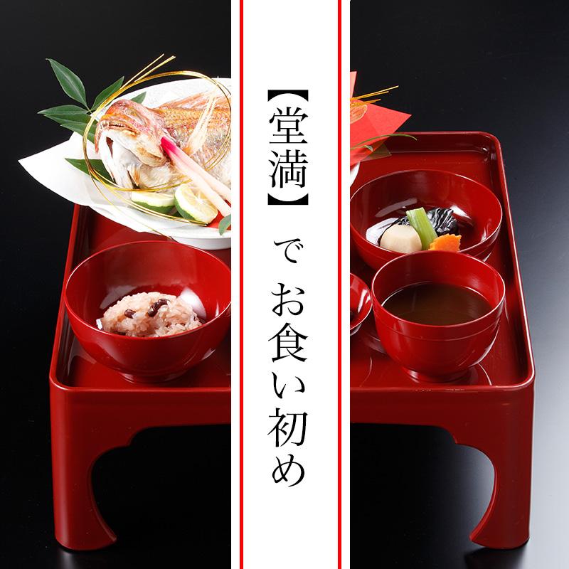 【お祝い】お食い初めのお祝いは、ホテルコンコルド浜松で